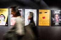 bulwar-wystawa3
