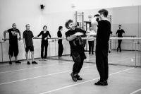 Sukces-Teatr-Rozrywki-fot-Artur-Waclawek5