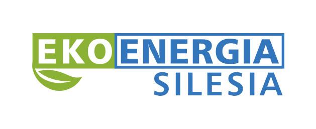 EkoEnergia Silesia