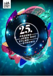 Obraz do Rusza rezerwacja miejsc na 25. Przebojową Noc Sylwestrową