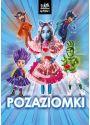 Plakat -