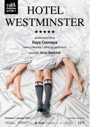 Obraz do Hotel Westminster