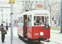 DSC3028