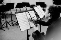 Sukces-Teatr-Rozrywki-fot-Artur-Waclawek1