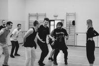 Sukces-Teatr-Rozrywki-fot-Artur-Waclawek3