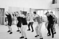 Sukces-Teatr-Rozrywki-fot-Artur-Waclawek6