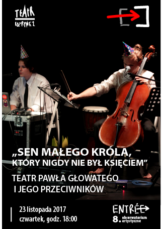 senkrola-01