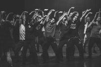 Sukces-Teatr-Rozrywki-fot-Artur-Waclawek10