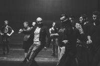 Sukces-Teatr-Rozrywki-fot-Artur-Waclawek11