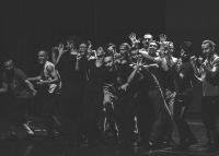 Sukces-Teatr-Rozrywki-fot-Artur-Waclawek12
