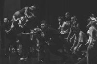 Sukces-Teatr-Rozrywki-fot-Artur-Waclawek2