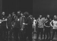 Sukces-Teatr-Rozrywki-fot-Artur-Waclawek8