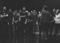 Sukces-Teatr-Rozrywki-fot-Artur-Waclawek9