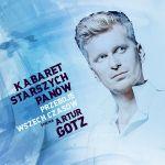 01-Artur-Gotz-okadka