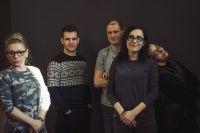 Zywoty-swietych-osiedlowych-fot-Artur-Waclawek13