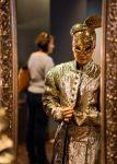 Drzwi-Otwarte-Teatru-Rozrywki-2018-fot-Artur-Waclawek11