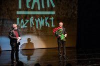 DARIUSZMILKOWSKI-pozegnanie-TeatrRozrywki-fotArturWaclawek17
