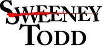 logosweeney