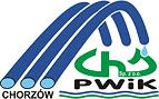 Chorzowsko-Świętochłowickie Przedsiębiorstwo Wodociągów i Kanalizacji Sp. z o.o.
