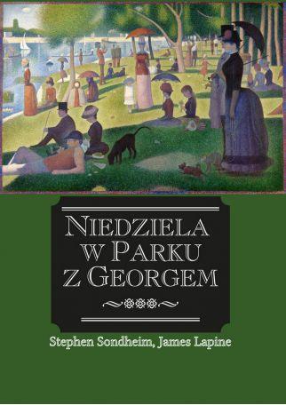 NIEDZIELA W PARKU Z GEORGEM