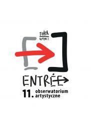 Obraz do 11. edycja Entrée przesunięta z listopada na kwiecień 2021 roku.