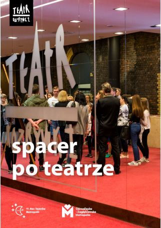 SPACER PO TEATRZE - 11.NTM