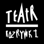 Logo Teatr Rozrywki